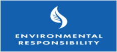 environicon