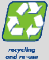 recyclingicon